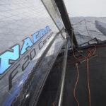 NACRA F20 Carbon